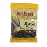 ANTOS mini bone hovězí 200g