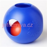 Jolly Teaser Ball  15cm M
